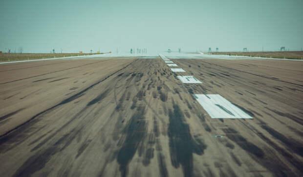 Среда вКарелии: смертельное ДТП, самолеты наюгиремонт дороги