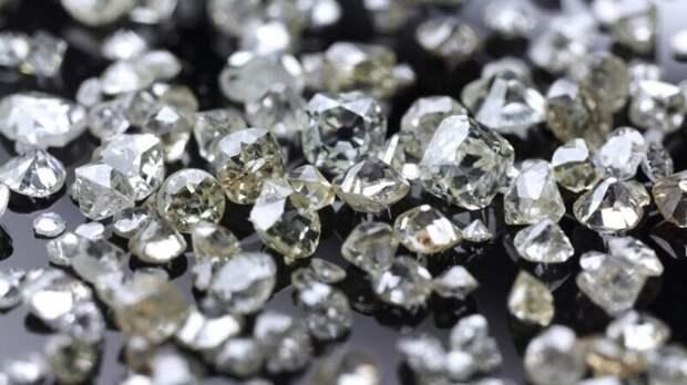 Как сложилась судьба женщин-геологов, которые первыми нашли якутские алмазы