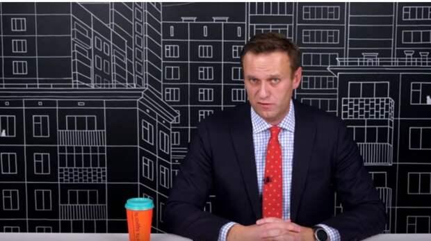 Карнаухов объяснил, почему штабы Навального закрываются перед незаконной акцией