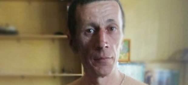 Беглый педофил и убийца Евгений Литовченко задержан в Киеве