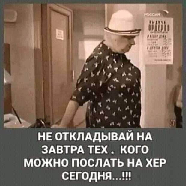 3416556_i_23_ (700x700, 109Kb)