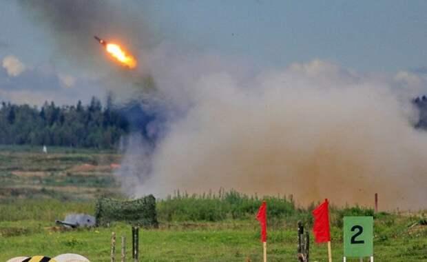 Фальстарт «Алабуги»: Глушить противника новой ракетой у Шойгу не получается