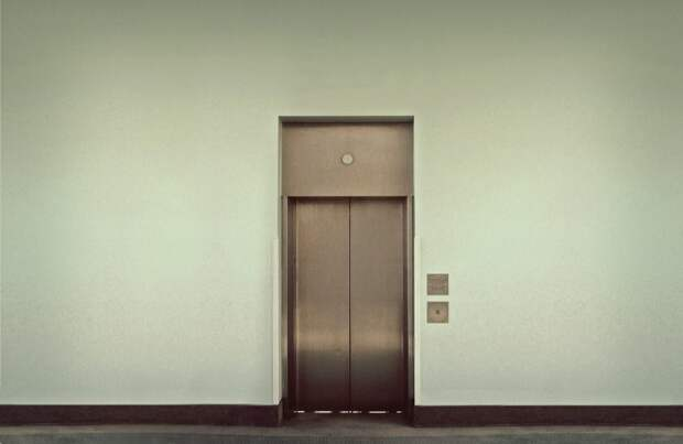 Лифты в переходе на Большой Академической запустили 19 февраля