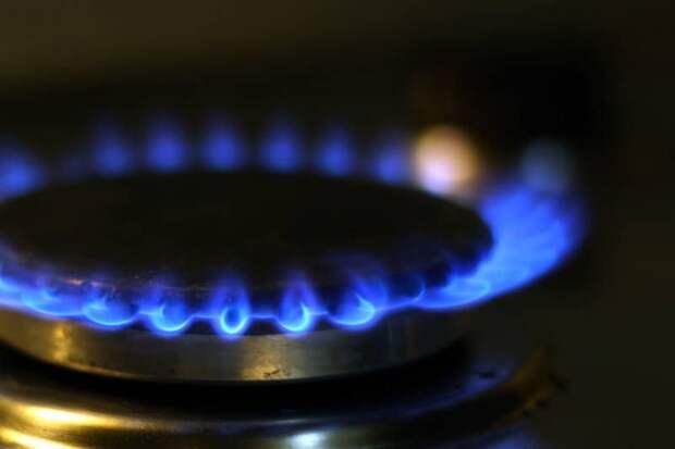 Темпы газификации в Удмуртии в 2020 году увеличат в 1,6 раза