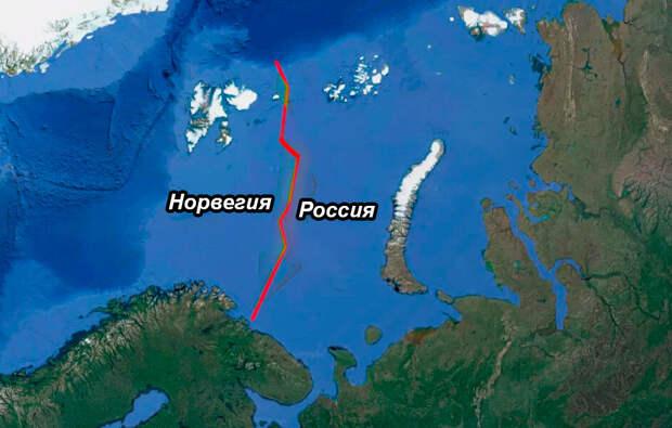 5 территорий, которые Россия приобрела за последние 20 лет