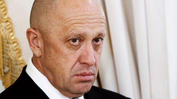 Бизнесмен Пригожин защитит в суде свои честь, достоинство и деловую репутацию
