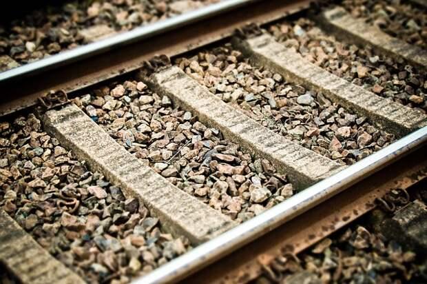 Ремонт путей на маршруте трамвая №6 планируется завершить к маю