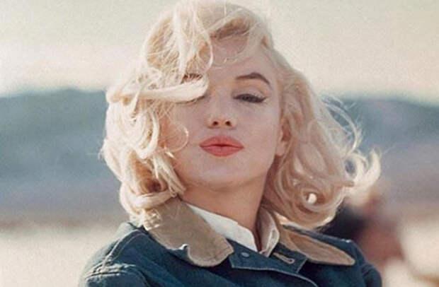 Стиль Мэрилин Монро: 10 образов кинодивы, которые актуальны и на сегодняшний день