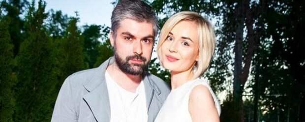 Лера Кудрявцева заявила, что Дмитрий Исхаков до сих пор любит Полину Гагарину