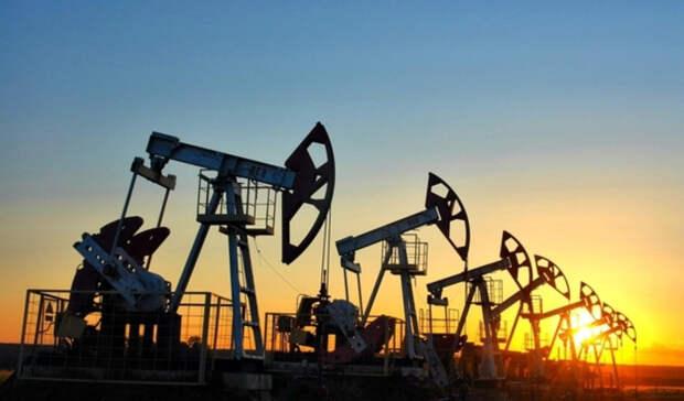МЭА: предложение нефти виюне упало додевятилетнего минимума