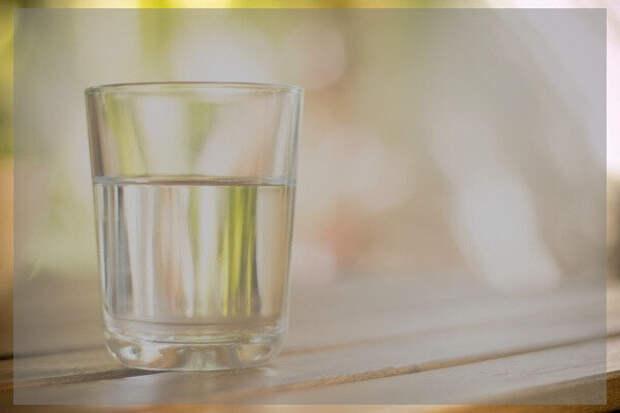 """Стоит ли заводить детей ради """"стакана воды"""""""