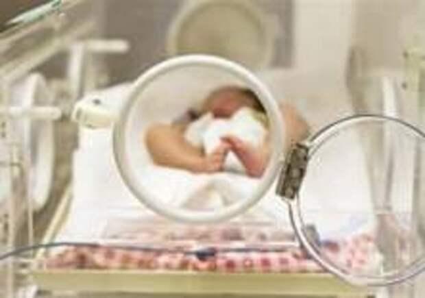 В Португалии женщина родила через три месяца после смерти