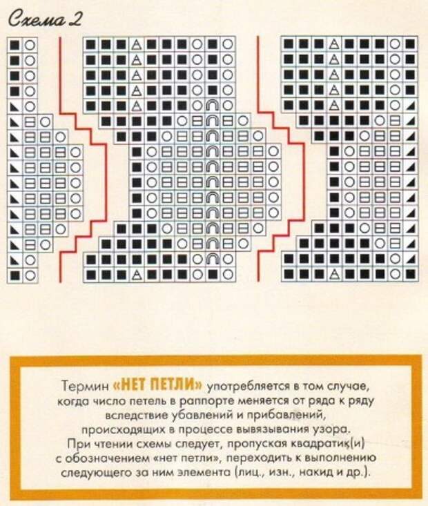 jelet-beg1