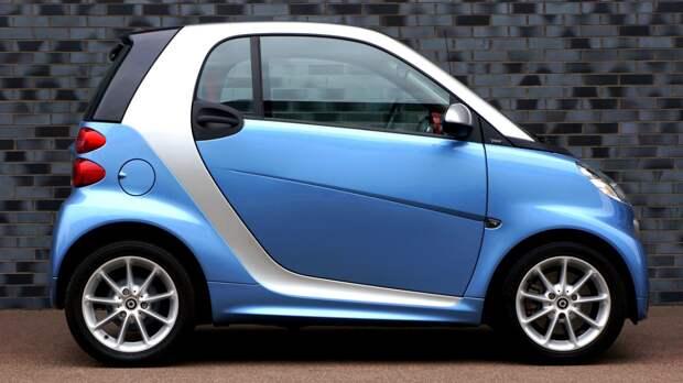 automobile-automotive-blue-166680