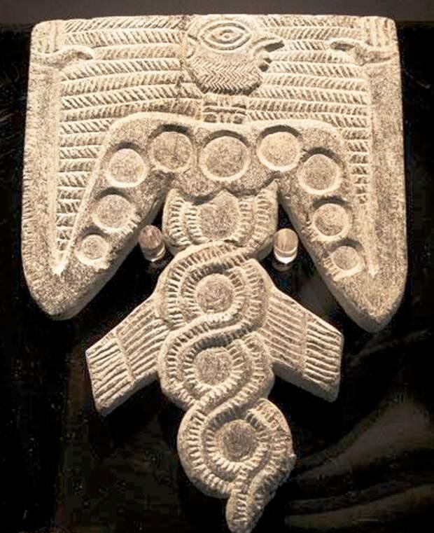 апи-3 тыс. до н.э.-Джирофта-Персия