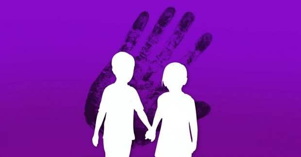 Семейная пара издевалась над 3 приемными детьми в Москве