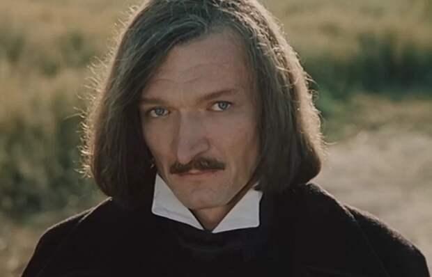 Каким на самом деле был Гоголь: Лучший на свете брат, любимый учитель и не только