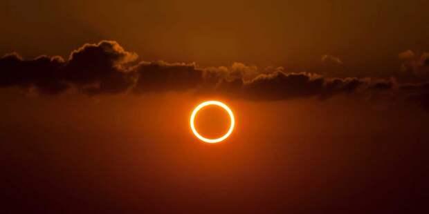 21 июня 2020 года будет полное солнечное затмение. Как, где и во сколько его смотреть