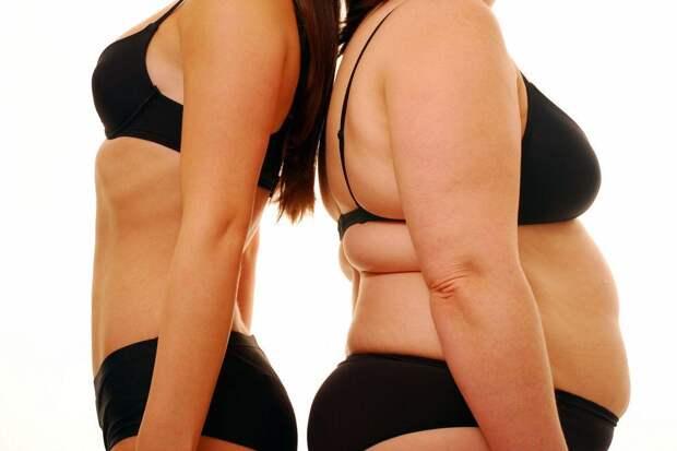 В добавках для похудения обнаружили запрещенный стимулятор фенпрометамин