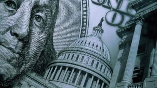 В Минфине США оценили возможность увеличения процентной ставки ФРС