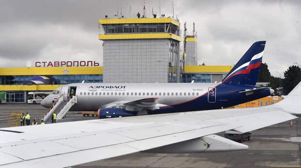 Что тормозит развитие региональных аэропортов