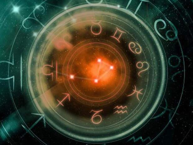 Гороскоп для всех знаков зодиака с 5 по 11 октября