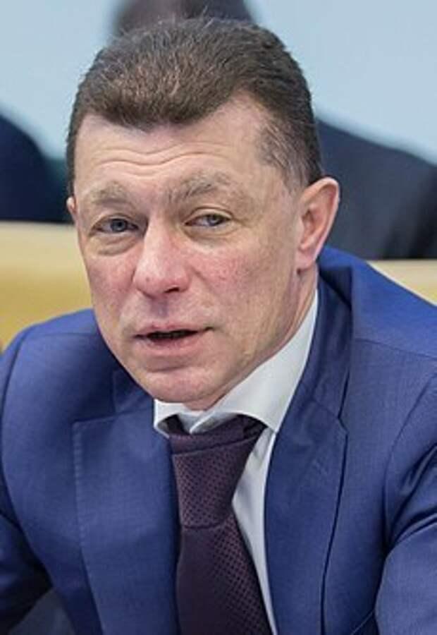 О повышении зарплат у россиян Максим Топилин, Повышение зарплаты