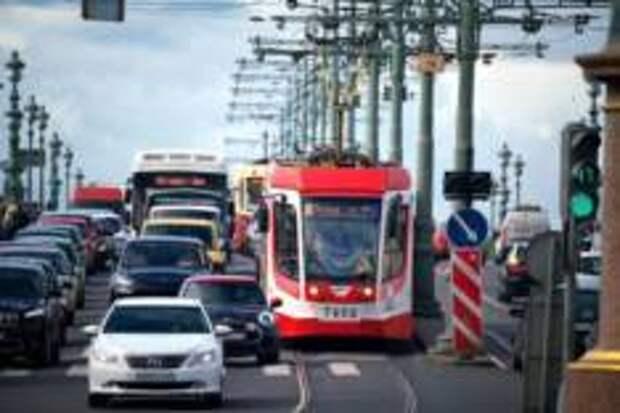 Каким видом транспорта лучше не путешествовать
