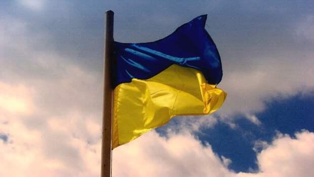 """Рабинович """"описал"""" гибель Украины с помощью стихов Шевченко"""