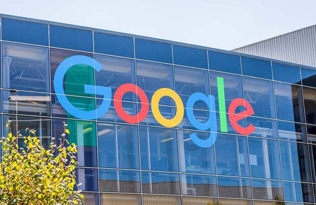 Universum: Google и «Яндекс» возглавили рейтинг самых привлекательных работодателей