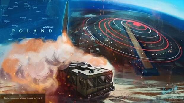 Леонков указал на превосходство российского «Искандера» над израильским LORA