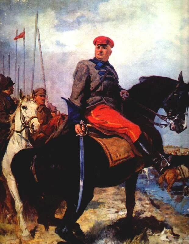 Как возрождалась молдавская государственность