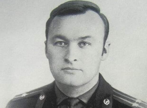 Генерал Олег Калугин: почему ветераны КГБ считают его предателем