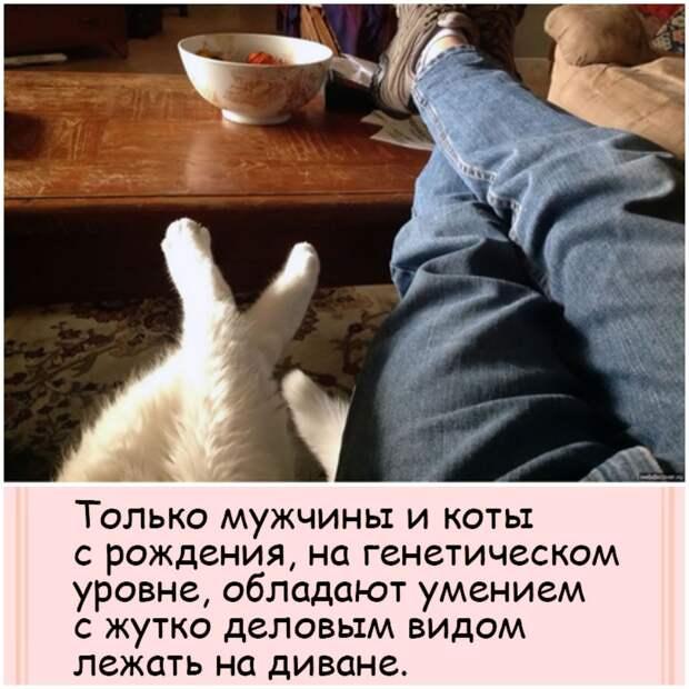 Наша жизнь - это постоянный выбор: кому доверить свой безымянный палец, а кому средний