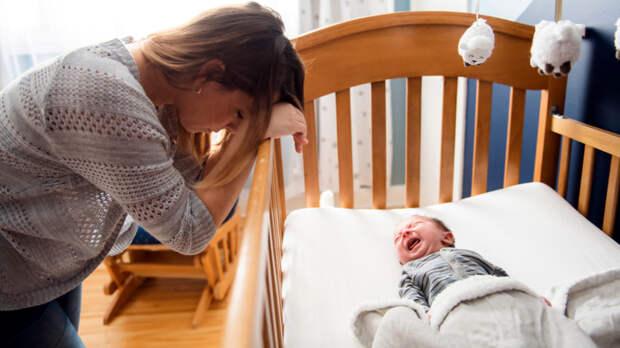 Жизнь семей с детьми изменится: Заработал новый порядок выплат