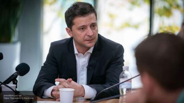Глава МИД Украины обозначил «красные линии» для мира в Донбассе