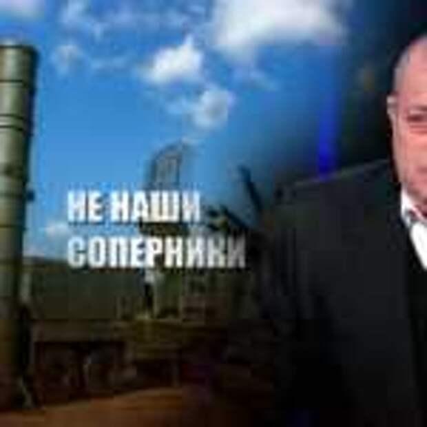 Кедми пояснил, почему Путин постоянно удивляет Запад