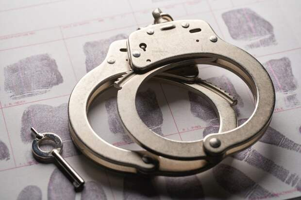 Полицейские САО пресекли мошенничество с арендой недвижимости