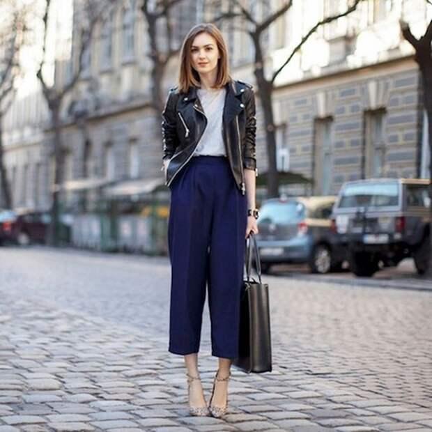 Летняя мода 2019 для женщин