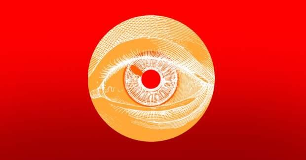 7 причин ухудшения зрения, которые можно устранить без окулиста
