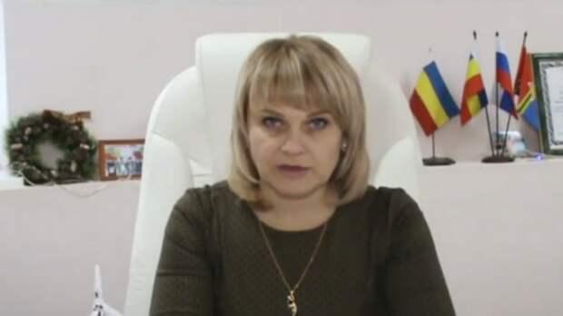 Стало известно обуголовном деле против главы Куйбышевского района завзятку