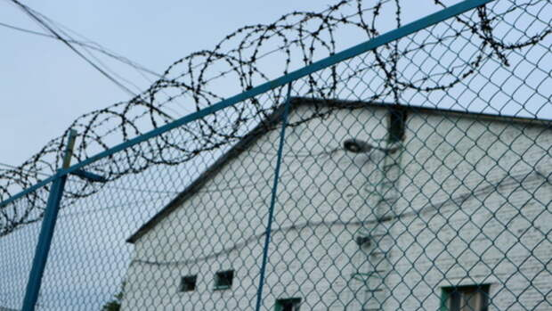За насилие над 11-летней девочкой житель Глазова отправится в колонию