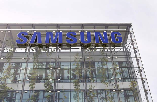 Российский суд запретил Samsung Pay