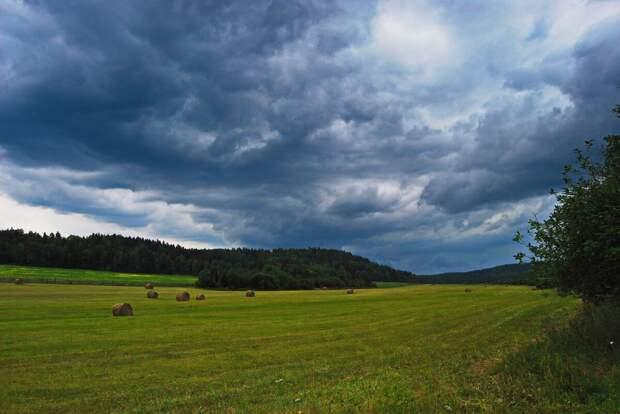 Как в сердце Башкирии, у подножия Уральских гор оказалось 15000 (Пятнадцать тысяч) белорусов?