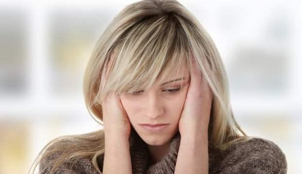 Кризис среднего возраста: Как выбраться из него с минимальными потерями