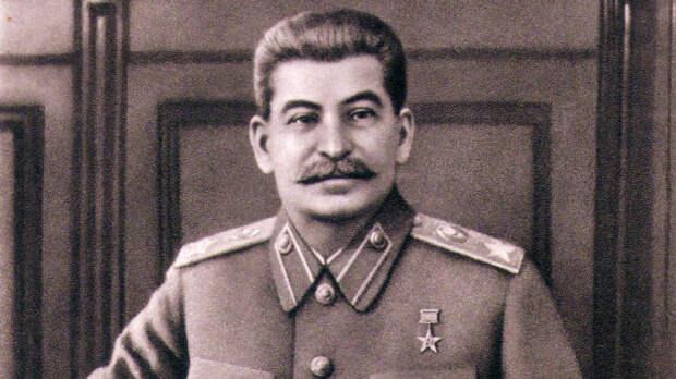 Журналист Сванидзе высказался против постройки Сталин-центра в Бору