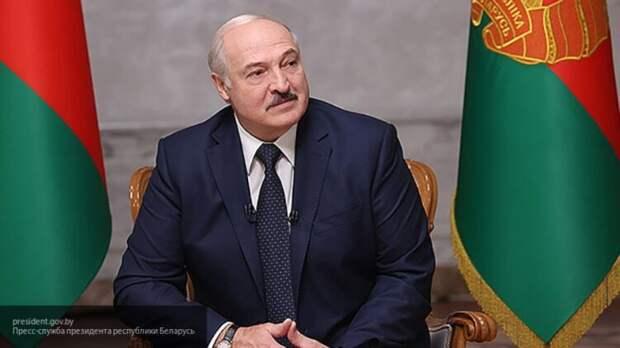 Лукашенко предложил Польше разобраться со своими выборами