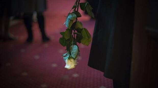 Можно ли хоронить умерших на Пасху и в пасхальную Светлую неделю?