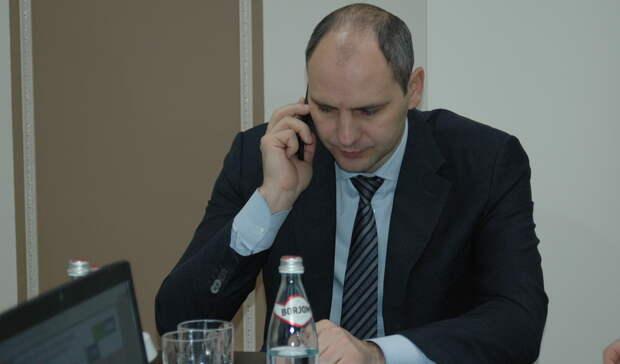 Губернатор Денис Паслер уедет вМедногорск ипоговорит сколлегами погибшего рабочего