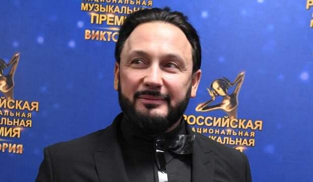 «Бессовестная ложь!»: Исаева возмущена скандалом с Михайловым